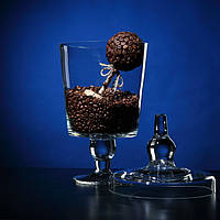 Кенди бар (фруктовница, подсвечник, кэнди бар, candy bar, конфетница) 22043