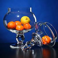 Кенди бар (фруктовница, подсвечник, кэнди бар, candy bar, конфетница) 22045