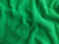 Микрофлис (зеленый) (арт. 05374)