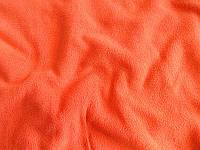 Микрофлис (оранжевый) (арт. 05375)