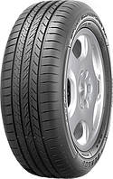 Шины Dunlop Sport BluResponse 205/55 R16 91W