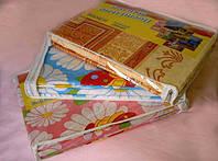 Комплект постельного белья детский, детская постель оптом, Киев
