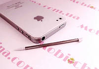 Копия iPhone 4 - F8  dual sim, JAVA