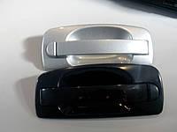 Евро ручки ВАЗ 2110, 2170, 2172