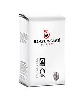 Кофе в зернах BLASERCAFE PURA VIDA, 250 Г