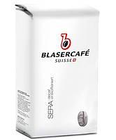 Кофе в зернах BLASERCAFE SERA, 250 Г