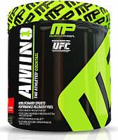Аминокислоты Amino 1 (200 g )