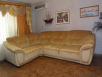 Обивка мебели Одесса - Decor-mebel — ремонт, перетяжка, обивка и реставрация мягкой мебели в Одессе в Одессе