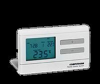 Недельный термостат-программатор COMPUTHERM Q7