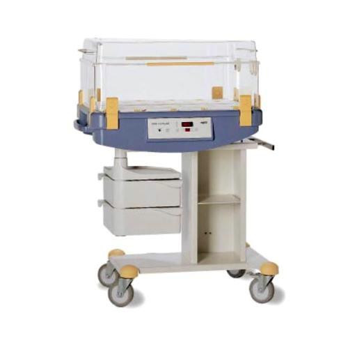 Анестезиология. реаниматология. интенсивная терапия