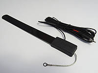Активная автомобильная ТВ антенна Calearo 7137121 dark