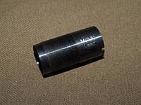 Насадка ствольная МР-153, ИЖ-27 0,5 (полу чок)