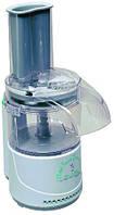Кухонный комбайн (измельчитель) ves electric 9506