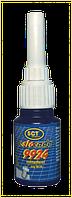 Фиксатор металлических резьбовых соединений - демонтажный (FIX-GEWINDE BIS M36 MITTELFEST)