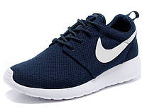 Nike  Найк Roshe Run Кроссовки р.35-40 в наличии