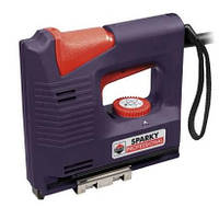 Степлер электрический Sparky Т 14