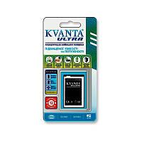 Аккумулятор Kvanta Ultra к телефону Sony Ericsson K790/BST-33