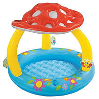 Надувной бассейн Intex 57407