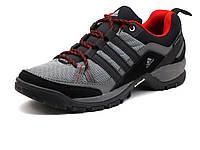 Кроссовки мужские Adidas ClimaProof Traxion (копия), фото 1