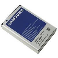 Аккумуляторная батарея для 3G CDMA роутера Samsung lc 11