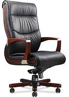 Директорское кресло Монтана
