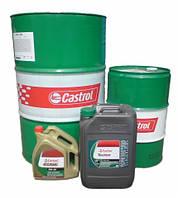 Castrol Magnatec 5w40 C3 масло