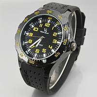 Часы мужские Super Speed V6