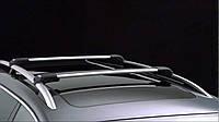Багажник на рейлинги Thule WingBar Edge 9585