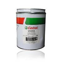 Трансмиссионное масло CASTROL AXLE EPX 80W-90
