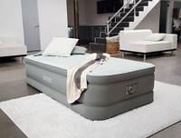 Надувная кровать Intex 64472