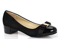 Женские туфли QUINTELLA!, фото 1