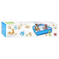 Каркасный бассейн для детей BestWay 56217