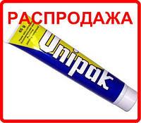 Паста паковочная Unipak 65 гр