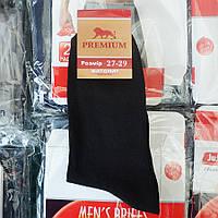 """Мужские носки """"Житомир"""" - PREMIUM, упаковкой 12 шт."""