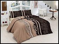 Комплект постельного белья, Турция