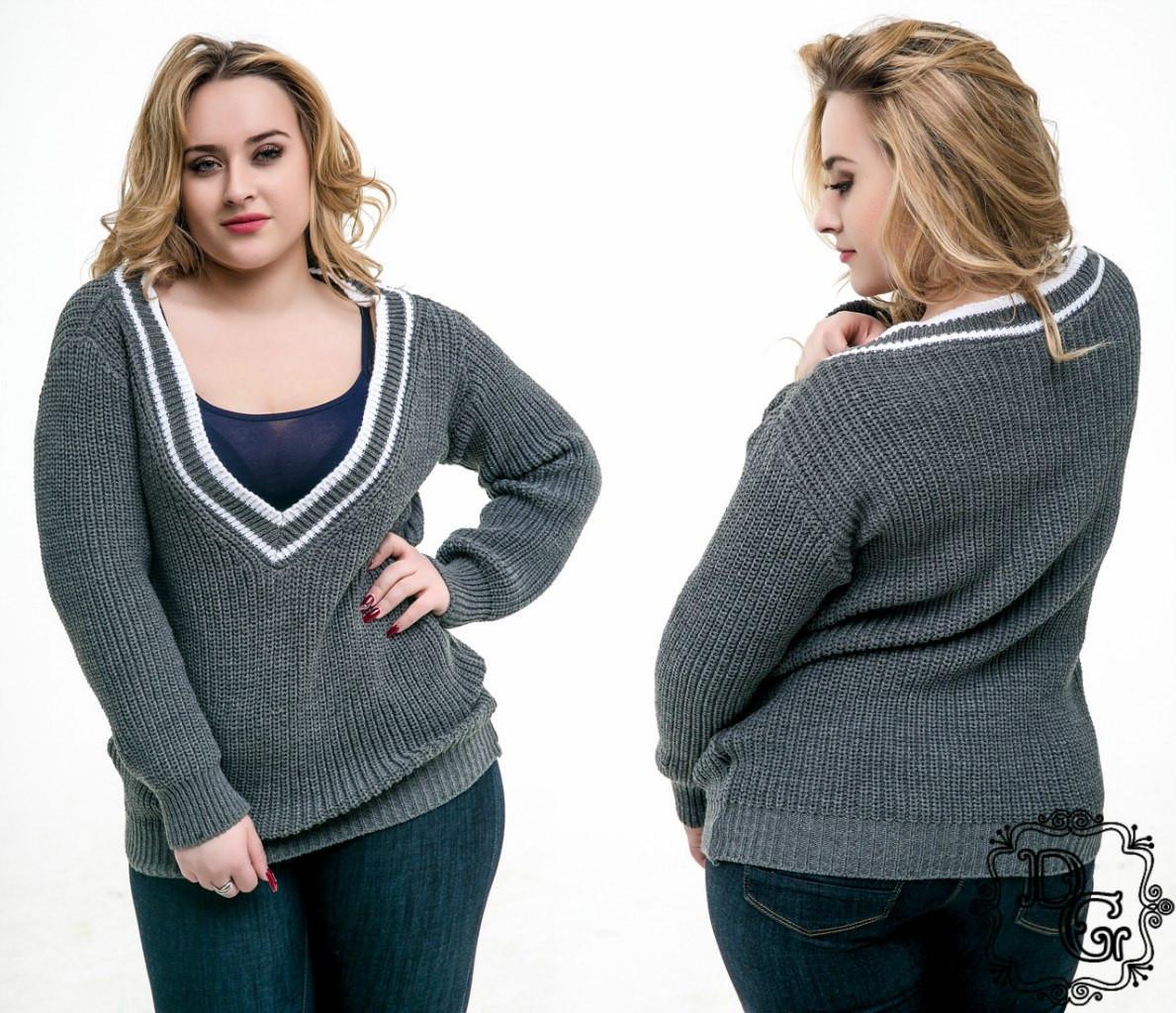 Купить женский свитер от производителя доставка