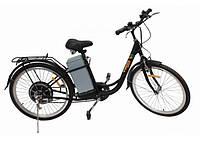 Электровелосипед ELECTRO MILANO