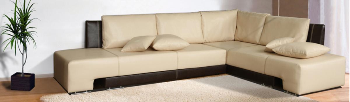 Мягкая мебель угловой диван