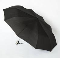 Зонт мужской Три слона (910)