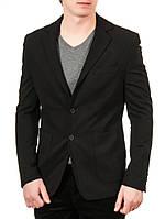 Пиджак Paul Black pb113-1007 черный
