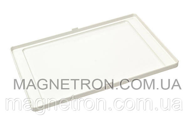 Крышка емкости для охлажденных продуктов Indesit C00857065, фото 2