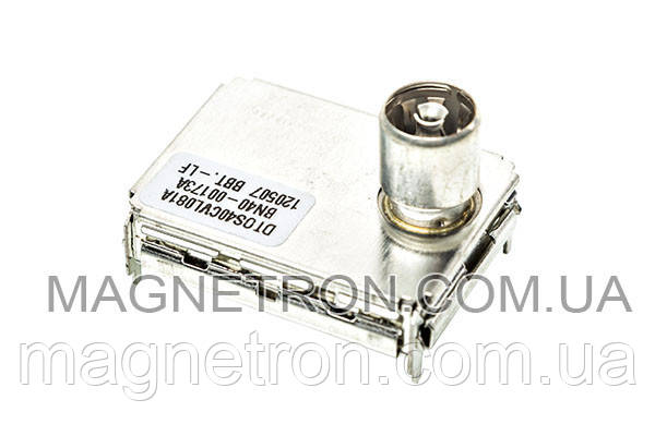 Тюнер для телевизора DTOS40CVL081A Samsung BN40-00173А, фото 2