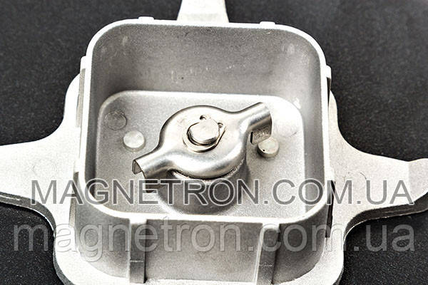 Ведерко для электропечи DeLonghi 7311810001, фото 2