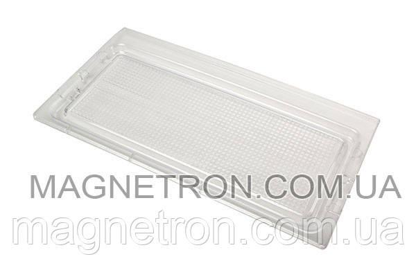 Полка над ящиком для овощей к холодильнику LG 3550JP1004A, фото 2