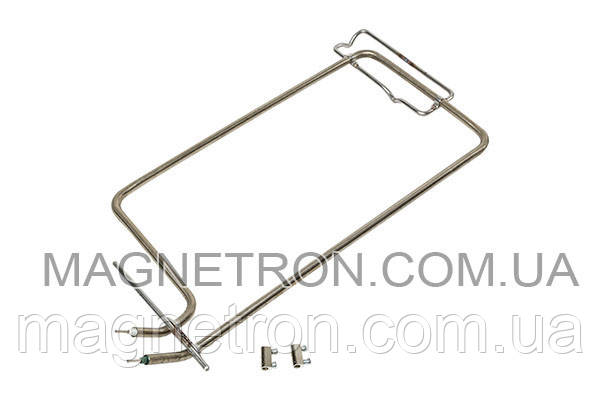 Тэн нижний для электропечи DeLonghi 5511810431 600W, фото 2