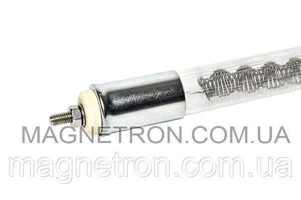 Лампа для инфракрасного обогревателя Beko 2800W L=925mm 9186910402, фото 2