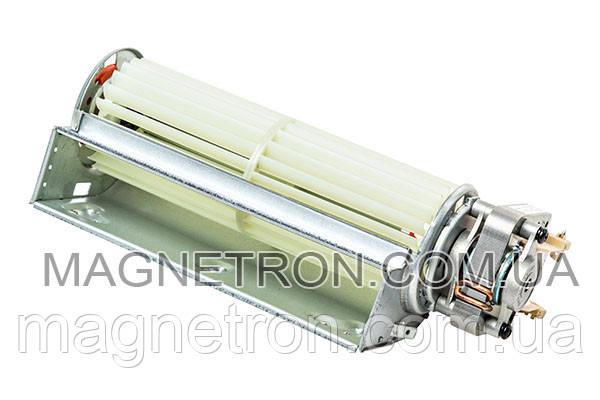 Тангенциальный вентилятор духовки Gorenje 230173, фото 2