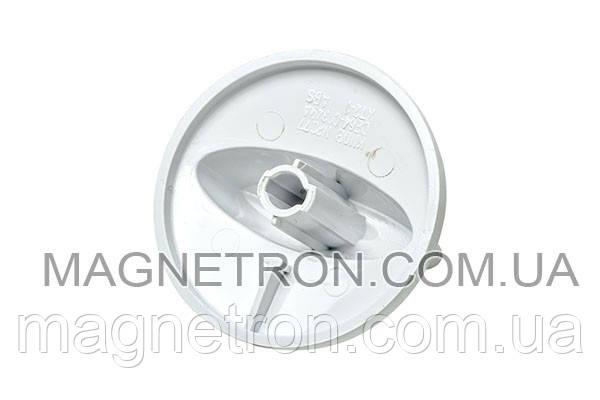 Ручка таймера для СВЧ-печи Samsung DE64-00349A, фото 2