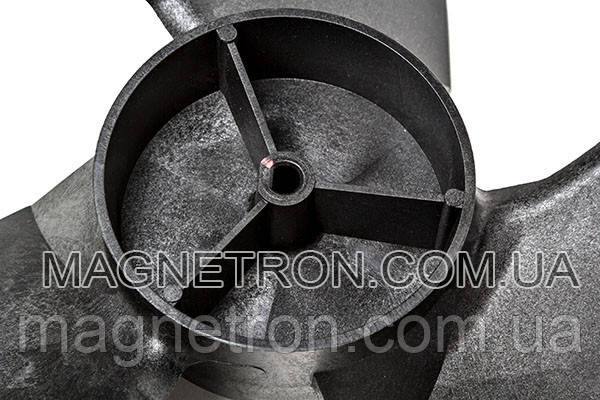 Вентилятор наружного блока для кондиционера 395x110, фото 2