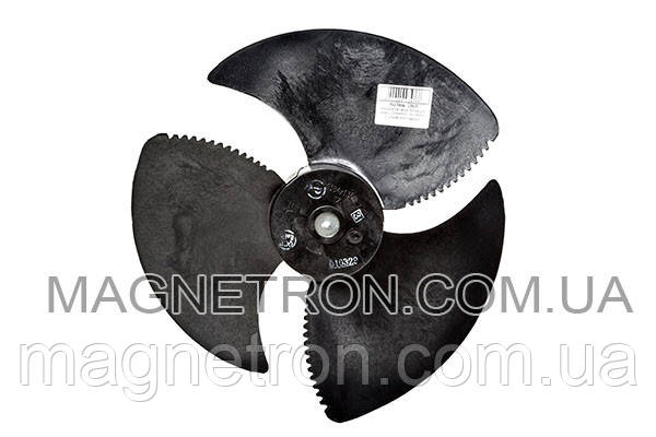 Вентилятор наружного блока для кондиционера 384x136, фото 2